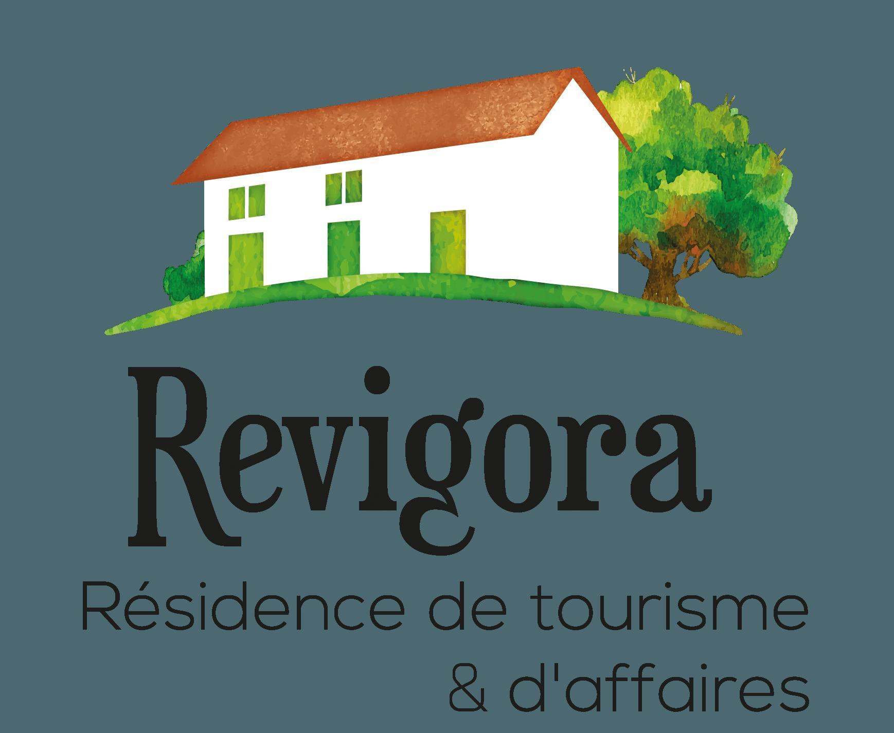 Revigora Résidence de Tourisme & d'affaires